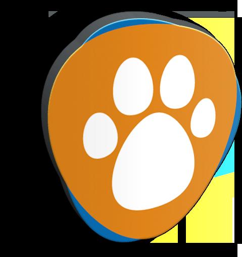 3D-logo-vetclinic