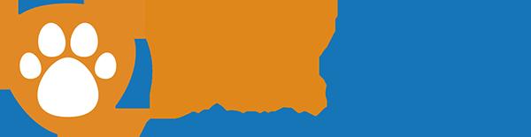 logo-vetclinic